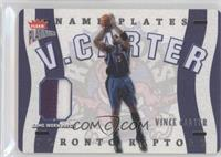 Vince Carter /545