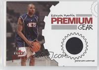 Kenyon Martin /100