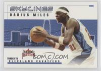 Darius Miles /100