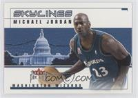 Michael Jordan /2500