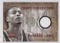 Rashard Lewis /100