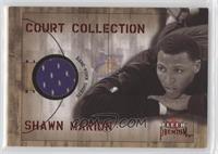 Shawn Marion /100