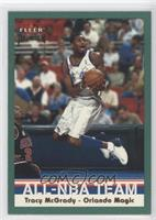 Tracy McGrady /300