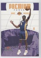 Kobe Bryant /1000