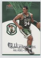 Paul Pierce /1500