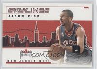 Jason Kidd /2500