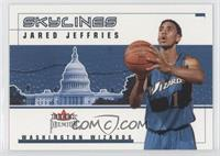 Jared Jeffries /2500