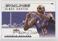 Vince Carter /2500