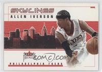 Allen Iverson /2500