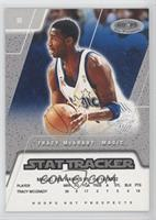 Tracy McGrady /74