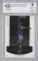 Amar'e Stoudemire /1500 [ENCASED]