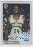 Reggie Evans /249