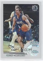 Steve Nash /249