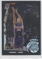Casey Jacobsen /99