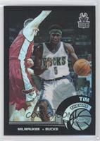Tim Thomas /99