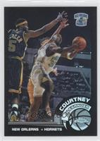 Courtney Alexander /99