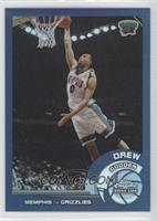 Drew Gooden