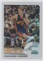 Mike Dunleavy /249