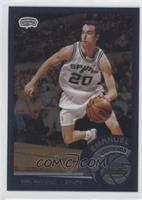 Emanuel Ginobili (English)