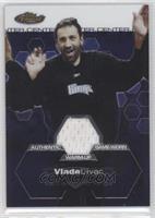 Vlade Divac /999