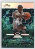 Jason Williams /250