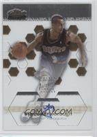 Vincent Yarbrough /999
