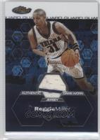 Reggie Miller /999