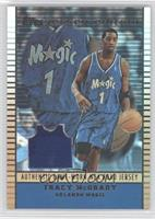 Tracy McGrady /299