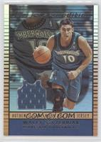 Wally Szczerbiak /299