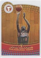 John Salmons /99