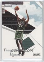 Paul Pierce /700