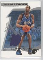 Tracy McGrady /1500