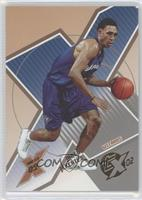 Jared Jeffries /99