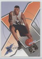Maceo Baston /99