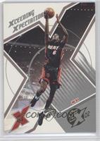 Eddie Jones /99