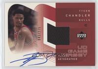 Tyson Chandler /275