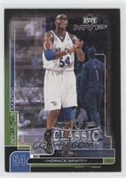 Horace Grant /50