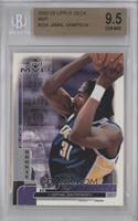 Jamal Sampson [BGS 9.5]