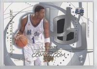 Tracy McGrady /250