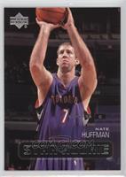 Nate Huffman