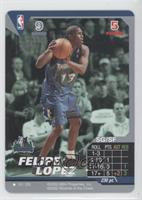 Felipe Lopez