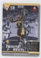 Travis Best