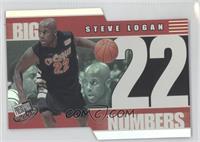 Steve Logan