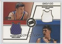 Mike Miller /100