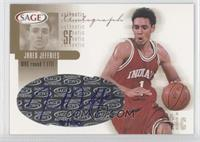 Jared Jeffries /120