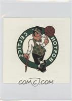 Boston Celtics Team