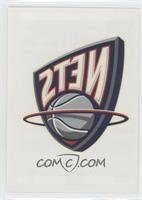 New Jersey Nets Team