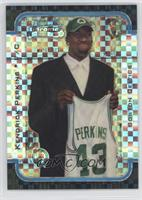 Kendrick Perkins /150