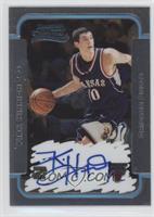 Kirk Hinrich /250