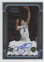 Nick Collison /250